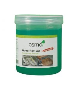 Atnaujinantis Gelis OSMO Power Gel