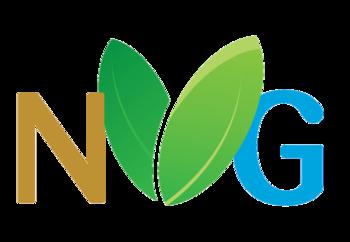 NVGroup