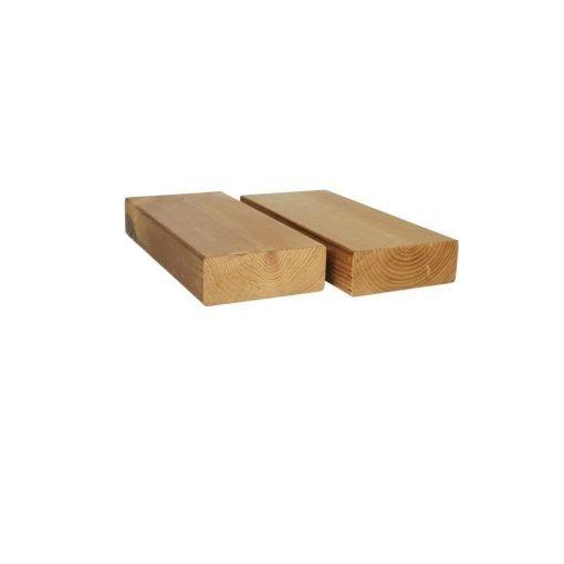 Terasos Lagės 42 x 118 mm