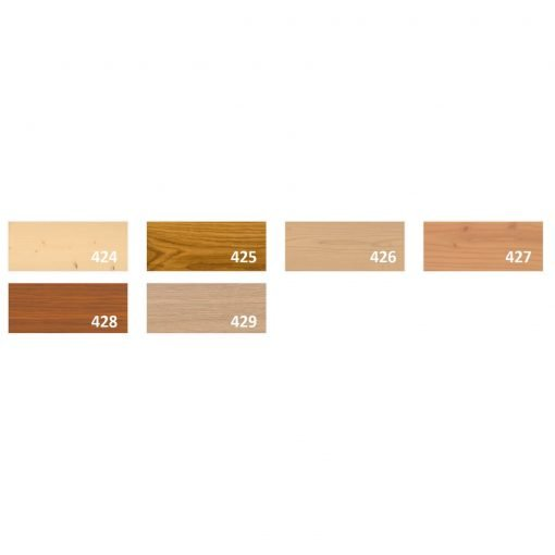 UV Apsauginis Aliejus - Tonuotas 0.75/2.50 L